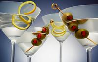 131025 Food Martinis.tif