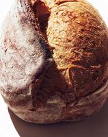 130406 P Food Bread v1.tif