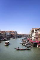 Grand Canal 11100016578| 写真素材・ストックフォト・画像・イラスト素材|アマナイメージズ