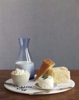 Artisanal cheese dish 11100019455| 写真素材・ストックフォト・画像・イラスト素材|アマナイメージズ
