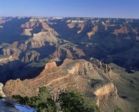 Grand Canyon National Park, Arizona'