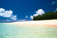 ビーチ 28144000833| 写真素材・ストックフォト・画像・イラスト素材|アマナイメージズ