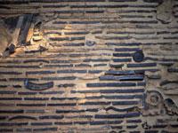壁イメージ