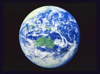 地球 28144018099  写真素材・ストックフォト・画像・イラスト素材 アマナイメージズ