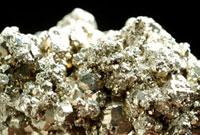 黄鉄鉱 28144020751| 写真素材・ストックフォト・画像・イラスト素材|アマナイメージズ