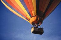 気球 28144027411| 写真素材・ストックフォト・画像・イラスト素材|アマナイメージズ