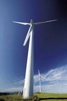 風車 28144031480  写真素材・ストックフォト・画像・イラスト素材 アマナイメージズ