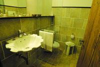 トイレ 28144035023| 写真素材・ストックフォト・画像・イラスト素材|アマナイメージズ