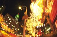 クリスマス 28144044378| 写真素材・ストックフォト・画像・イラスト素材|アマナイメージズ