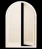 窓 28144054396| 写真素材・ストックフォト・画像・イラスト素材|アマナイメージズ