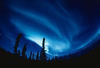 オーロラ 28144066993| 写真素材・ストックフォト・画像・イラスト素材|アマナイメージズ