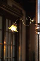 レトロ照明 28144070162| 写真素材・ストックフォト・画像・イラスト素材|アマナイメージズ