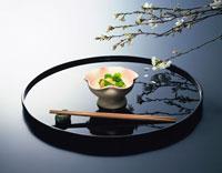 日本料理イメージ 28144079275| 写真素材・ストックフォト・画像・イラスト素材|アマナイメージズ