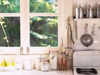 キッチン 28144081686| 写真素材・ストックフォト・画像・イラスト素材|アマナイメージズ