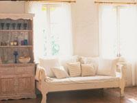 室内イメージ 28144081752| 写真素材・ストックフォト・画像・イラスト素材|アマナイメージズ