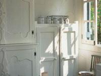 白い戸棚 28144081766| 写真素材・ストックフォト・画像・イラスト素材|アマナイメージズ