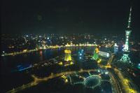 上海 28144081854| 写真素材・ストックフォト・画像・イラスト素材|アマナイメージズ