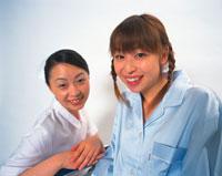 医療イメージ 28144082083| 写真素材・ストックフォト・画像・イラスト素材|アマナイメージズ