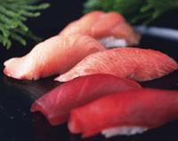 寿司イメージ 28144083701| 写真素材・ストックフォト・画像・イラスト素材|アマナイメージズ