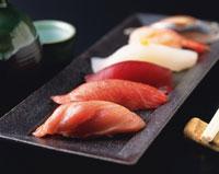 寿司イメージ 28144083769| 写真素材・ストックフォト・画像・イラスト素材|アマナイメージズ