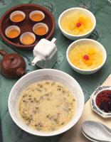 薬膳料理 28144084196| 写真素材・ストックフォト・画像・イラスト素材|アマナイメージズ