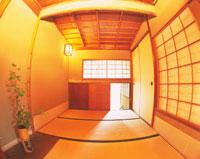 和室イメージ 28144084679| 写真素材・ストックフォト・画像・イラスト素材|アマナイメージズ