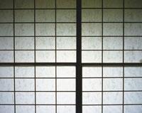 障子 28144084680| 写真素材・ストックフォト・画像・イラスト素材|アマナイメージズ