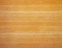 木材 28144086374  写真素材・ストックフォト・画像・イラスト素材 アマナイメージズ