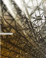建築物イメージ