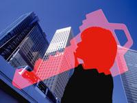 ビジネスイメージ 28144089451| 写真素材・ストックフォト・画像・イラスト素材|アマナイメージズ