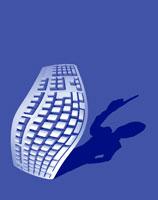 キーボードイメージ 28144089504| 写真素材・ストックフォト・画像・イラスト素材|アマナイメージズ