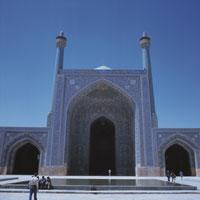 イマームモスク