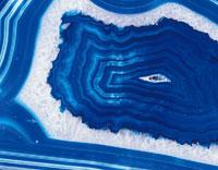 瑪瑙 28144091091  写真素材・ストックフォト・画像・イラスト素材 アマナイメージズ