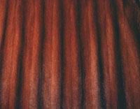 毛皮 28144091151| 写真素材・ストックフォト・画像・イラスト素材|アマナイメージズ