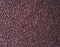 牛革 28144091154| 写真素材・ストックフォト・画像・イラスト素材|アマナイメージズ