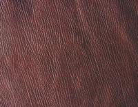 牛革 28144091157| 写真素材・ストックフォト・画像・イラスト素材|アマナイメージズ