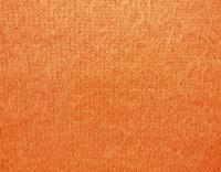 織物 28144091196  写真素材・ストックフォト・画像・イラスト素材 アマナイメージズ