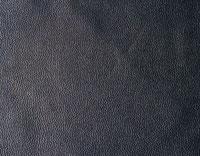 牛革 28144091202| 写真素材・ストックフォト・画像・イラスト素材|アマナイメージズ