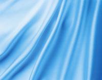 シルク 28144091211  写真素材・ストックフォト・画像・イラスト素材 アマナイメージズ