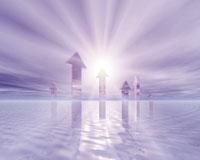 光のイメージ 28144091423| 写真素材・ストックフォト・画像・イラスト素材|アマナイメージズ