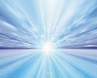 光のイメージ 28144091430| 写真素材・ストックフォト・画像・イラスト素材|アマナイメージズ