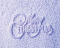 砂のロゴ 28144092359| 写真素材・ストックフォト・画像・イラスト素材|アマナイメージズ