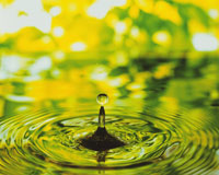 水の角 28144094709| 写真素材・ストックフォト・画像・イラスト素材|アマナイメージズ