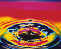 水の角 28144094781| 写真素材・ストックフォト・画像・イラスト素材|アマナイメージズ