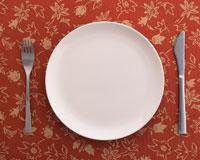 食器イメージ