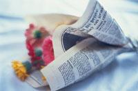 花のイメージ 28144101653| 写真素材・ストックフォト・画像・イラスト素材|アマナイメージズ
