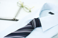 ビジネスイメージ 28177002475| 写真素材・ストックフォト・画像・イラスト素材|アマナイメージズ