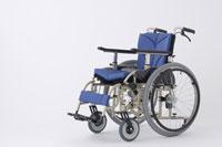 車椅子 28177002570| 写真素材・ストックフォト・画像・イラスト素材|アマナイメージズ