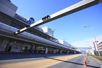 羽田第一ターミナル
