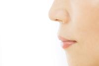 女性の口元 33000004486| 写真素材・ストックフォト・画像・イラスト素材|アマナイメージズ
